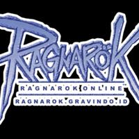 official-server-ragnarok-gravindo-janganlupabahagia