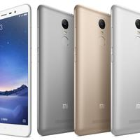 official-lounge-xiaomi-redmi-note-3--born-to-impress-your-life--part1---part-4