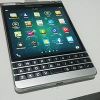 blackberry-passport-lounge---work-wide