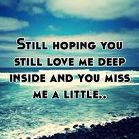 love-letter-still-hoping-you-and-miss-me-a-little