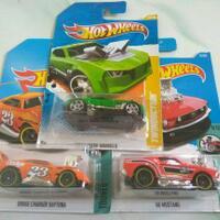 jual-hot-wheels-paket-murah-60rb-70rb---3pc-hotwheels