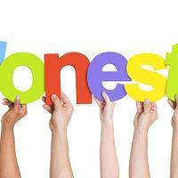 integritas-kunci-sukses-dalam-bekerja