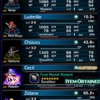 ios-android-final-fantasy-brave-exvius