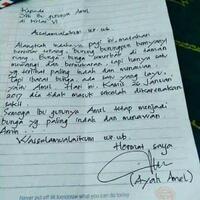 love-letter-dearest-my-vircha