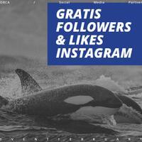 event-orca-gratis-1000-follower-instagram--sk