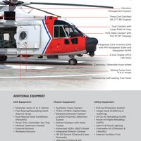 pengadaan-helikopter-agustawestland-aw-101-tni-au-untuk-vvip