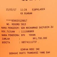 rekberpiggybank-save-your-money-since-2008-part-2----part-3