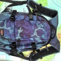 eastpak-floyd-laptop-backpack