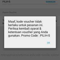 lounge-flash-sale--open-sale-toko-online-indonesia---part-2