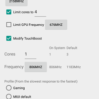 official-lounge-xiaomi-redmi-note-2---prime--born-to-perform---part-2