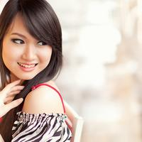 5-tips-dan-teknik-fotografi-model