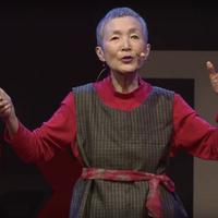 keren-perempuan-ini-ciptain-aplikasi-di-usianya-yang-ke-81-tahun-gan