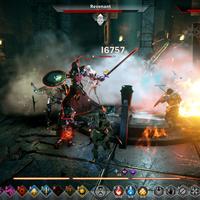 ot-dragon-age--inquisition---lead-them-or-fall