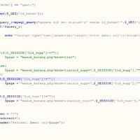 ask-cara-menggunakan-2-session-untuk-redirect-page