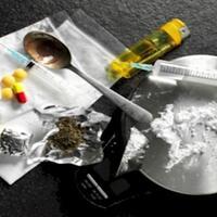 kisah-inspiratif-khalil-rafiti-pecandu-narkoba-yang-jadi-miliarder-karena-jus