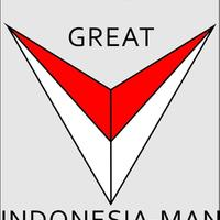 the-great-indonesia-man-full-series