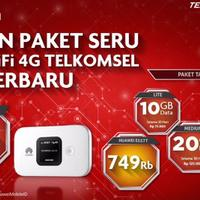 review-mifi-4g-huawei-e5577-free-telkomsel-14gb-unlock-version-garansi-3-tahun