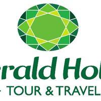 lowongan-kerja-supervisor-bagian-tour-travel-di-emerald-holiday
