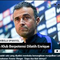 akfc--arsenal-kaskus-fans-club-season-2016-2017--victoria-concordia-crescit