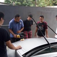 indonesian-auto-detailing-forum--kaskus---part-2