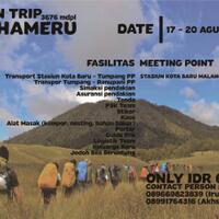 open-trip-pendakian-gunung-semeru-10-14-mei-dan-17-20-agustus-2017