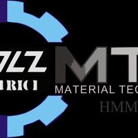 material-superkonduktor