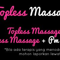 new-jewel-massage--ruko-itc-permata-hijau---jakarta-selatan