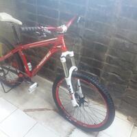 pamerin-spare-part-sepeda-yg-baru-dibeli-dimari