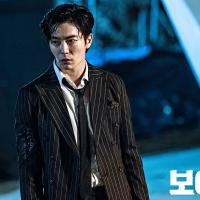 korean-drama-fans-base--chat-and-many-more-part-4
