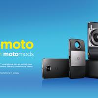 tc-moto-z-moto-z-mods-untuk-presentasi-dan-bioskop-mini
