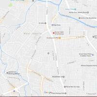 nemu-pacman-di-goggle-maps