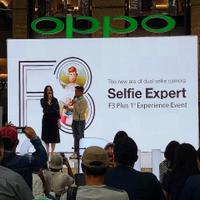 fr-keseruan-first-sale-oppo-f3-plus-di-trans-studio-mall-bandung