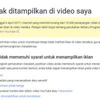 youtube-perketat-tayangan-iklan