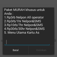 community--pengguna-internet-telkomsel-flash---rebuild----part-4