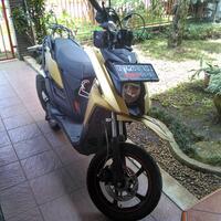 serba---serbi-yamaha-x---ride