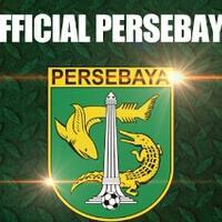 persebaya-surabaya-2017-2018-is-back