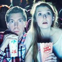 6-tipe-orang-yang-akan-kamu-temui-saat-sedang-menonton-film