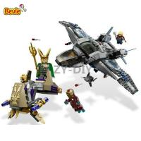 sheng-yuan-lego-decool-lego-bela-friends-enlighten-lego-lele-lego