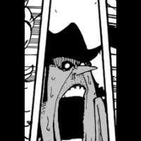 the-official-one-piece-thread---part-4-post-spoiler-delete---part-2