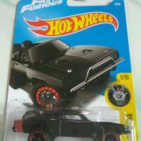 hot-wheels-fast-furious-hotwheels-dodge-charger-subaru-porsche-plymouth-toyota