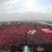 analis--referandum-turki