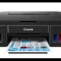 tips--mau-beli-printermacuk-cini-dulu---part-2