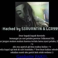 setelah-operator-seluler-kini-website-dishubkominfo-diretas-hackers-semangat-ya