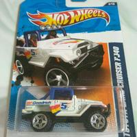 hot-wheels-jdm-toyota-nissan-honda-subaru-hotwheels-reguler-special-card-dll