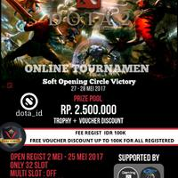 tournament-dota2-soft-opening---prize-pool-25jt