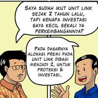 unit-link-tidak-bisa-menjadi-jaminan-investasi