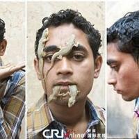 manusia-cicak-dari-india