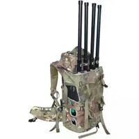 jammer-anti-ied-improvised-explosive-device