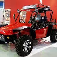 versi-sipil-rantis-komodo-kit-250at-dijual-untuk-umum