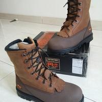 sepatu-kulit-leather-shoes-timberland-pro-lace-rigger-steel-toe-boots